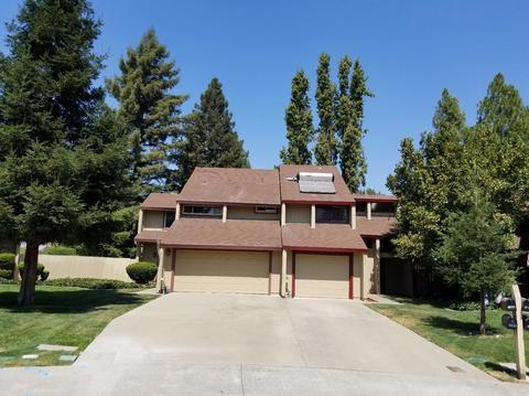 2634 Driftwood Ct, West Sacramento, CA 95691