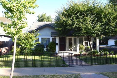 1170 W Walnut St, Stockton, CA 95203