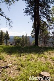 0 Elk Ranch Rd, Pollock Pines, CA 95726