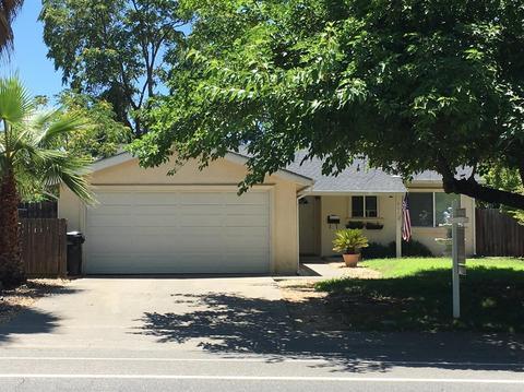 6032 Coyle Ave, Carmichael, CA 95608