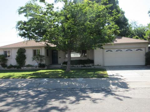 524 Gerard, Lodi, CA 95242