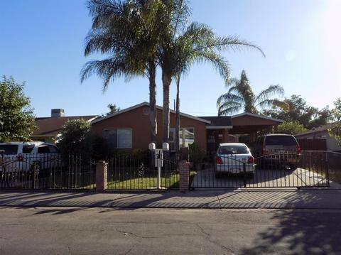 3247 Belleview Ave, Stockton, CA 95206