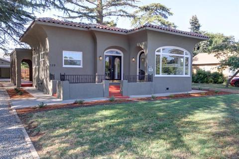 255 Redwood Ave, Sacramento, CA 95815
