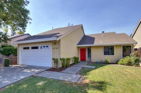 2781 Brentwood Pl, Davis, CA 95618