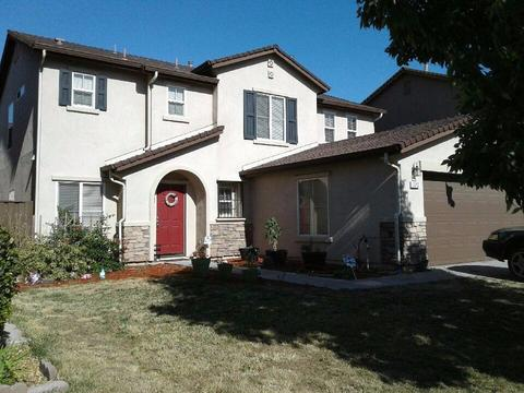 3312 Autumn Ash Ct, Modesto, CA 95355