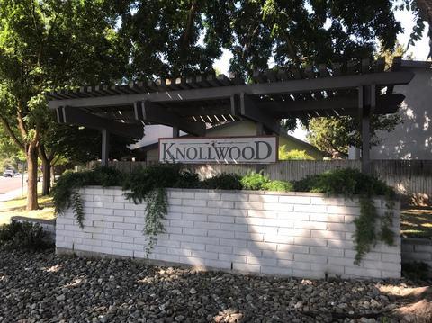 601 Knollwood Dr, Woodland, CA 95695