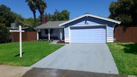 8691 Everglade Dr, Sacramento, CA 95826
