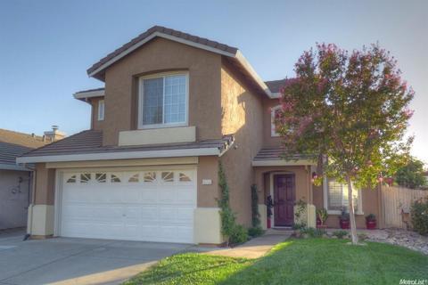 10753 Basie Way, Rancho Cordova, CA 95670