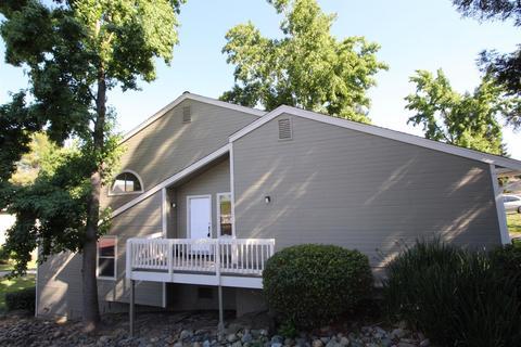 202 Live Oak Cir #39, Roseville, CA 95678