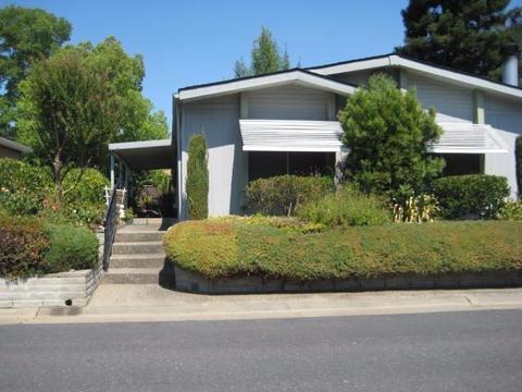 6908 Gold Oak Ln, Citrus Heights, CA 95621