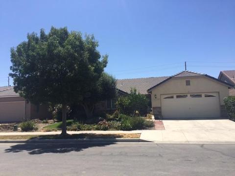 553 Addington St, Los Banos, CA 93635