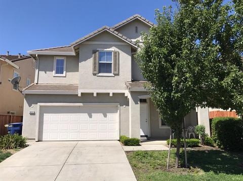 3459 Loggerhead Way, Sacramento, CA 95834