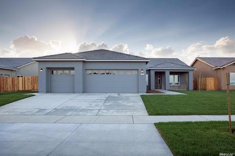 5665 Meadow Brook Way #LT 55, Marysville, CA 95901