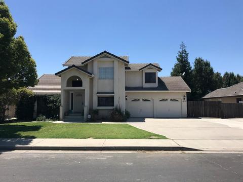 8121 Acacia St, Hilmar, CA 95324