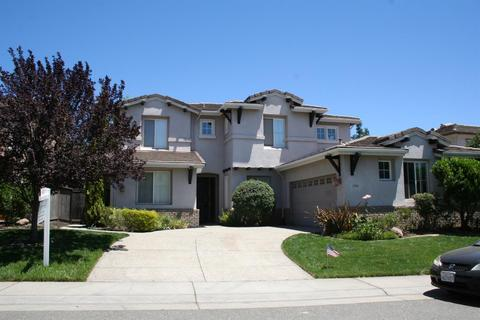 1789 Heather Garden Ln, Roseville, CA 95661