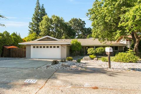 3570 Argonaut Ave, Rocklin, CA 95677