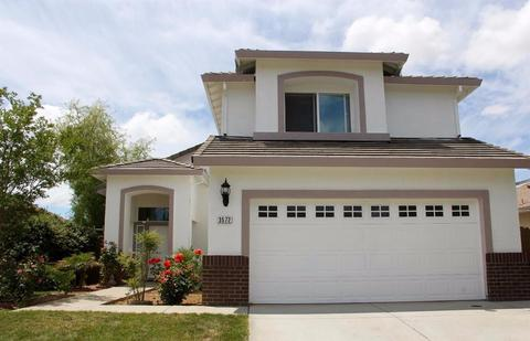 3572 Riojo Way, Rancho Cordova, CA 95670