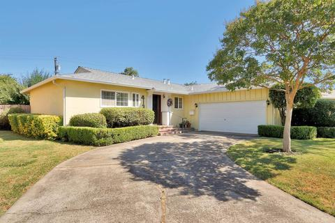 413 E Swain Rd, Stockton, CA 95207
