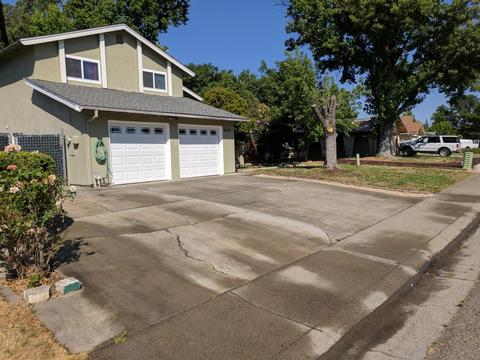 6745 Gold Run Ave, Sacramento, CA 95842