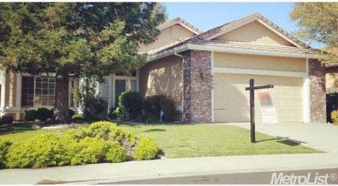 6509 Blue Spruce Ct, Elk Grove, CA 95758