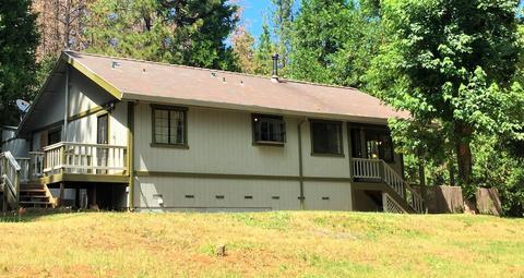 6301 Omo Ranch Rd, Somerset, CA 95684