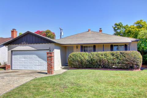 2421 38th Ave, Sacramento, CA 95822