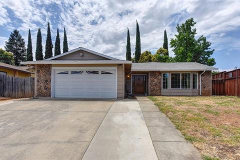 10228 Goinyour Way, Sacramento, CA 95827
