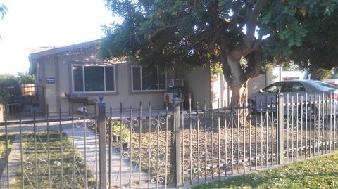128 Barozzi Ave, Modesto, CA 95351