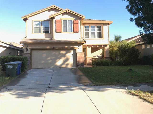 4221 Lasalle Dr, Merced, CA 95348