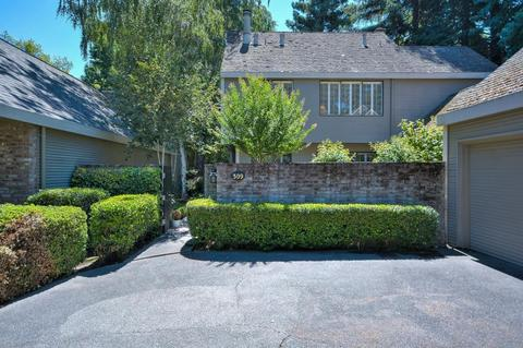 309 Wyndgate Rd, Sacramento, CA 95864
