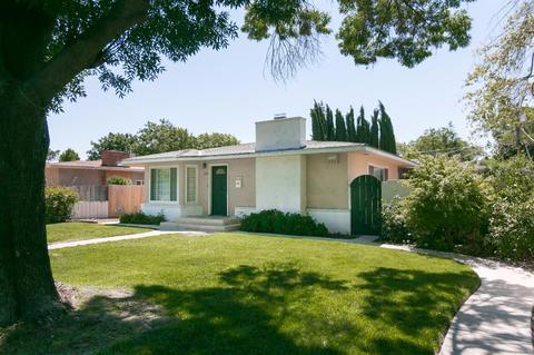 1421 Concord Ave, Modesto, CA 95350