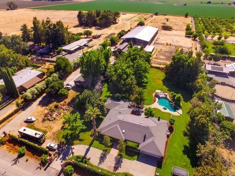 26180 County Road 97, Davis, CA 95616