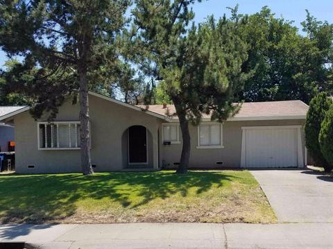7451 Winkley Way, Sacramento, CA 95822