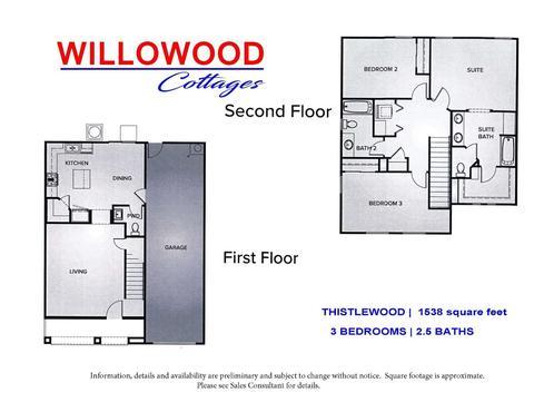 8154 Weeping Willow Ln #LT 43, Sacramento, CA 95828