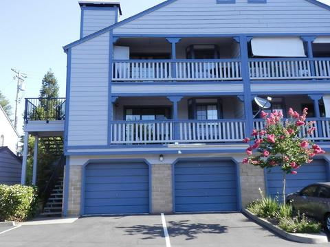 5829 San Juan Ave #15, Citrus Heights, CA 95610