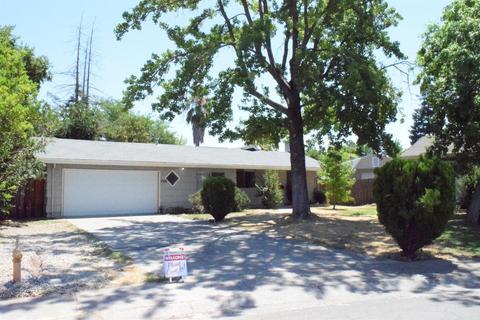 3536 Domich Way, Sacramento, CA 95821