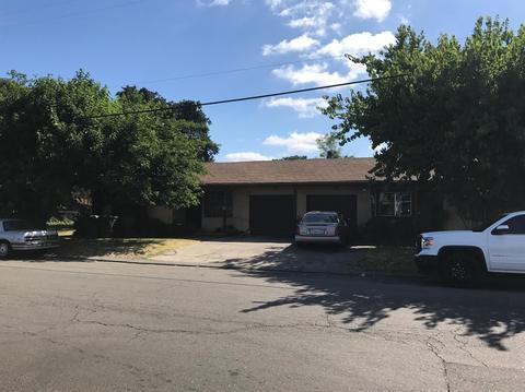 6216 Evelyn Ave, Stockton, CA 95207
