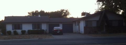 143 W Bianchi Rd, Stockton, CA 95207