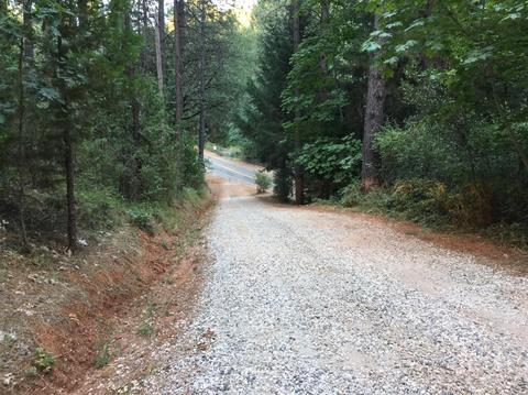 20739 You Bet Rd, Grass Valley, CA 95945