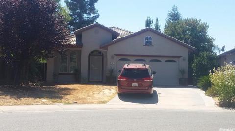 19 Mistyvale Ct, Sacramento, CA 95823