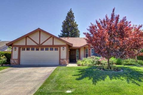 1342 Stonebridge Way, Roseville, CA 95661