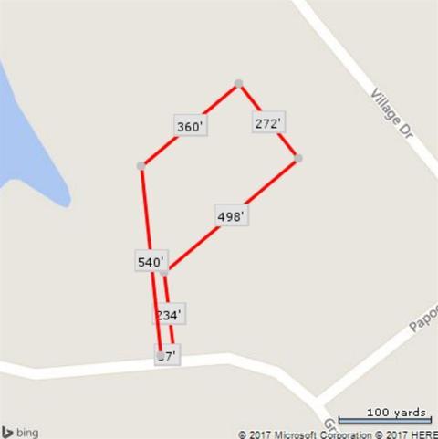 2645 Grapevine Gulch Rd, Ione, CA 95640