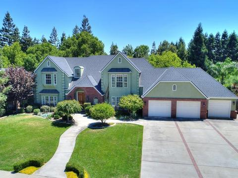 10254 Whitetail Dr, Oakdale, CA 95361