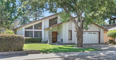 9233 Wagner Heights Ct, Stockton, CA 95209