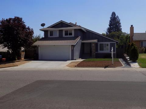 3712 N Country Blvd, Antelope, CA 95843