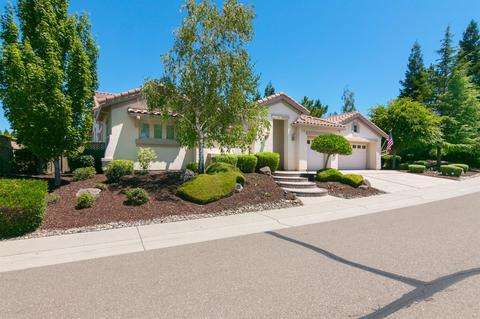 1742 Monument Dr, Lincoln, CA 95648