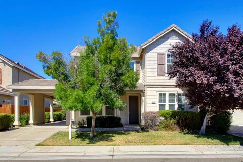 5509 Claudied Way, Elk Grove, CA 95757