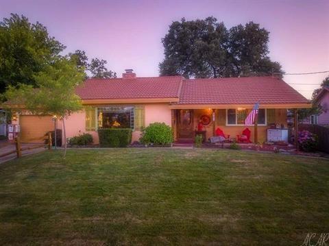 241 Boarman St, Jackson, CA 95642