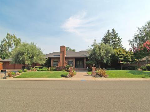1405 Countryview Dr, Modesto, CA 95356