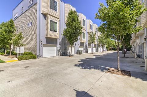 412 Harriet Ln, West Sacramento, CA 95605